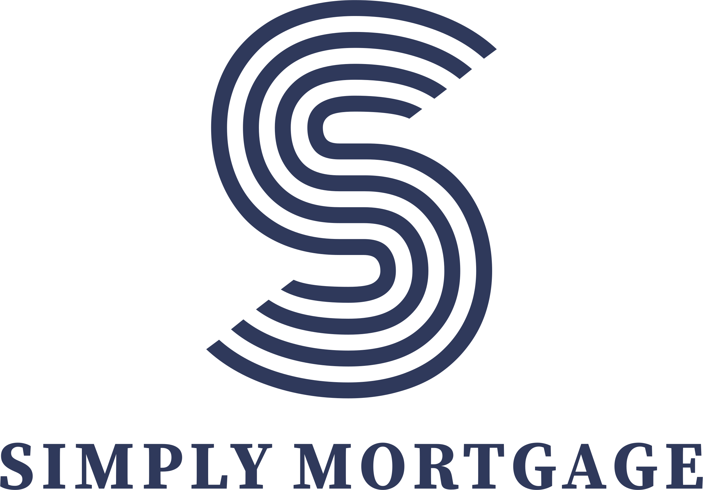 Simply Mortgage